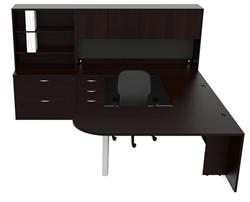 Black Friday Office Furniture Sale