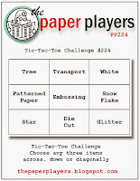 http://thepaperplayers.blogspot.com/2014/11/tic-tac-toe-from-jaydee-paper-players.html