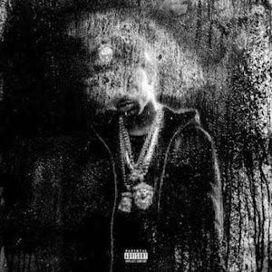 Big Sean - Deep (Feat. Lil Wayne)