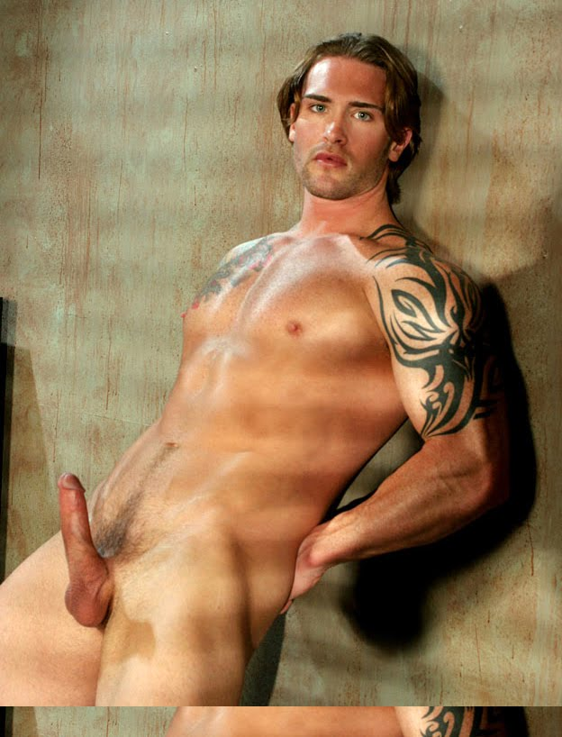 Apologise, but, david taylor nude apologise