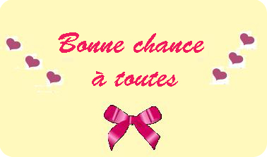 http://3.bp.blogspot.com/-w3fL0SWMFeE/UCycizedPAI/AAAAAAAANJA/qzJLPLn1cQM/s1600/Bonne+chance.jpg