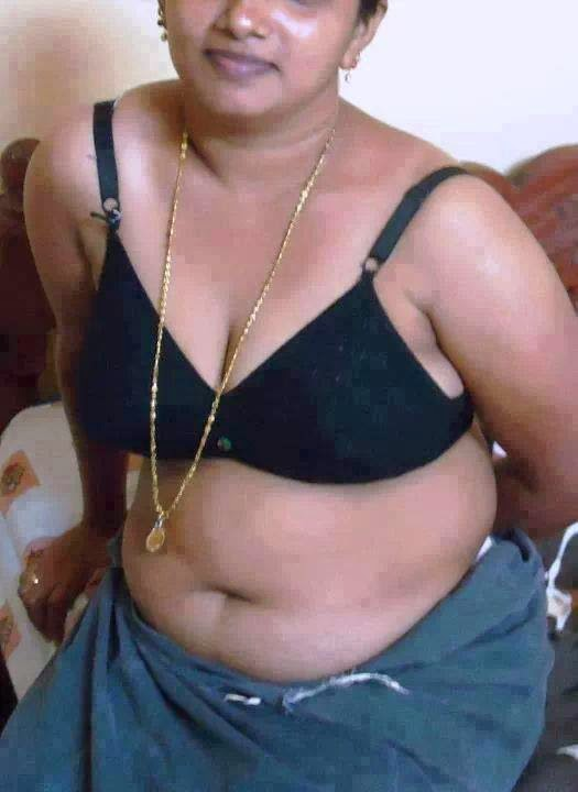 indian desi girl hot collections mallu aunties top collection