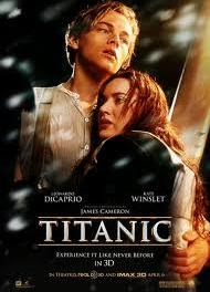 Watch Titanic 3D 2012 film online