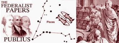 Publius Pisces