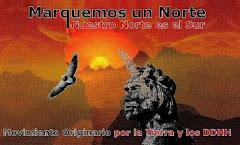 Marquemos un Norte