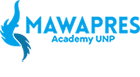 Mawapres Academy UNP