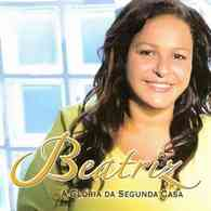 Download CD Beatriz   A Glória da Segunda Casa