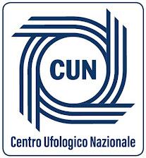 CENTRO UFOLOGICO NAZIONALE
