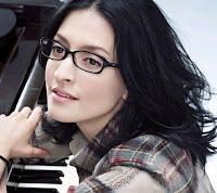Angela Aki. Yume no Owari Ai no Hajimari