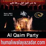 http://www.nohaypk.com/2015/10/al-qaim-party-nohay-2016.html