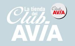 LA TIENDA DEL CLUB AVIA