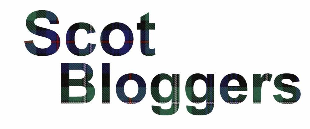 Scot Bloggers