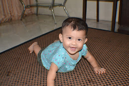 fatnin 7 months old