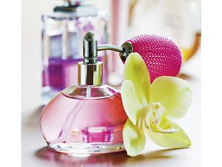 3 fragrances d'été incontournable pour l'été 2013