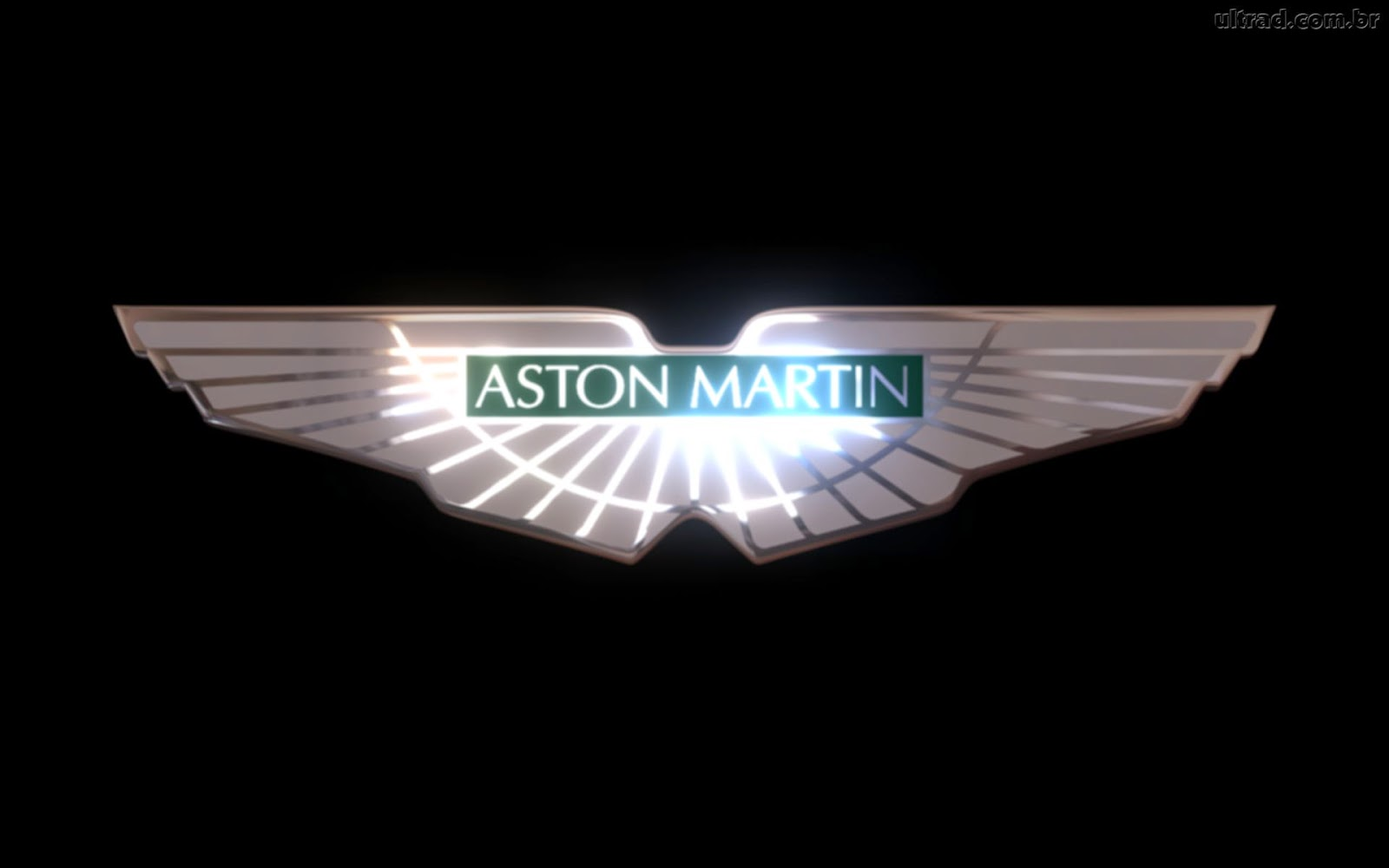 car wallpapers aston martin logo wallpaper
