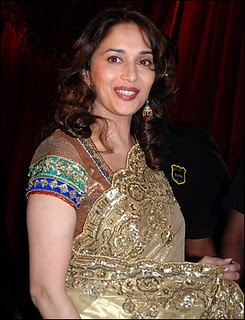 madhuri dixit wedding album - photo #16