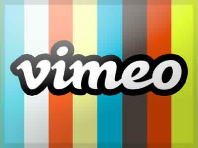 vimeo_logo_font