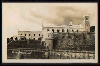 fotos-antiguas-de-honduras-casa-presidencial