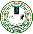 Bihar Agricultural University (www.tngovernmentjobs.in)