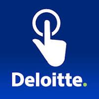 Deloitte Freshers Jobs 2015