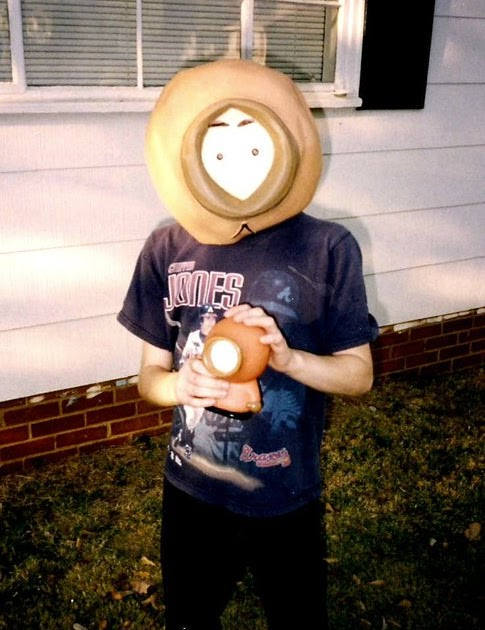neko random my favorite memories south park halloween costume - Southpark Halloween Costumes
