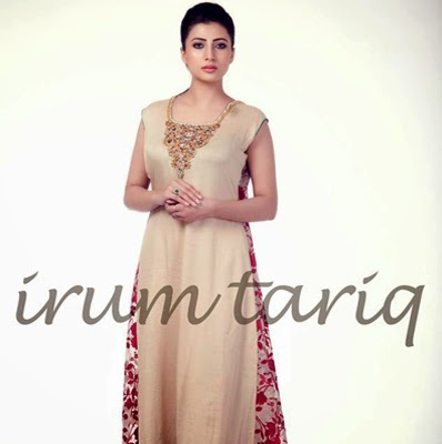 Irum-tariq-latest-party-wear-dresses-2015