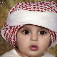 Babies Pictures With Cap Kids Images