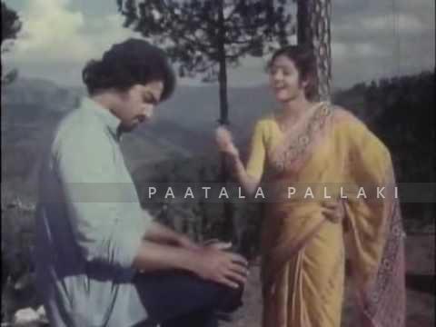 Sapatu Etu Ledu Lyrics from Akali Rajyam