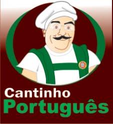 Delícias portuguesas