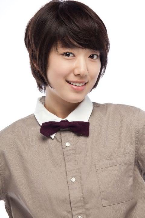 go mi Nam Wallpaper go mi Nam 2