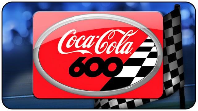 Coca-Cola-600.jpg