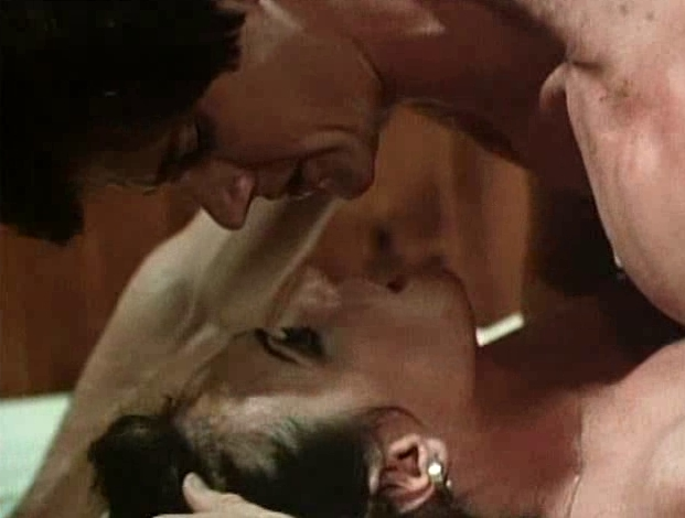 Honey Wilder and Kevin James Porn