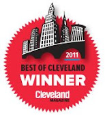 Cle Mag Winner 2011