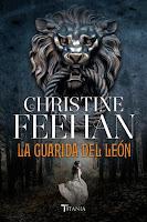 http://edicionesurano.es/es-ES/catalogo/catalogo/la_guarida_del_leon-500000303?id=500000303