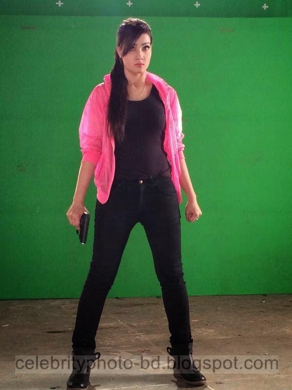 Top+10+Most+Beautiful+Bangladeshi+New+Film+Actress+Latest+Photos006