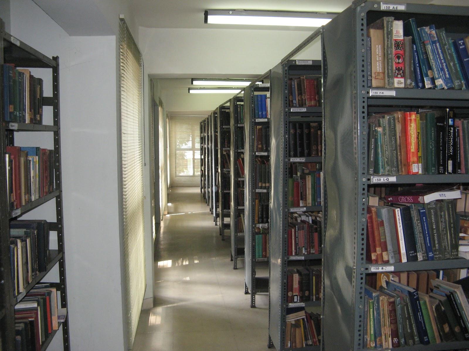 Book Rooms Ut Ausitn