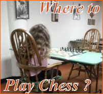 Click to find where to play chess:
