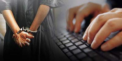 Menghina Nabi Muhammad, 4 Blogger Asal Bangladesh Dipenjara