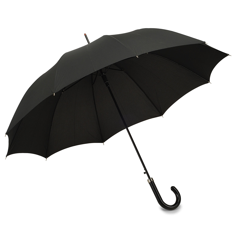 http://3.bp.blogspot.com/-w41F59uWysw/TkVmkvHxEjI/AAAAAAAAB74/YwYruat-1YE/s1600/umbrella_001.jpg