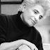 Το τραγούδι της ημέρας...λόγω της ημέρας: Δόμνα Σαμίου - Τζιβαέρι