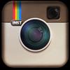 Instagram: brechoarrumandooarmário
