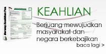 KEAHLIAN PAS
