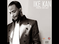 9ice – Ike Kan [Prod By Don Jazzy] @vkbmusic