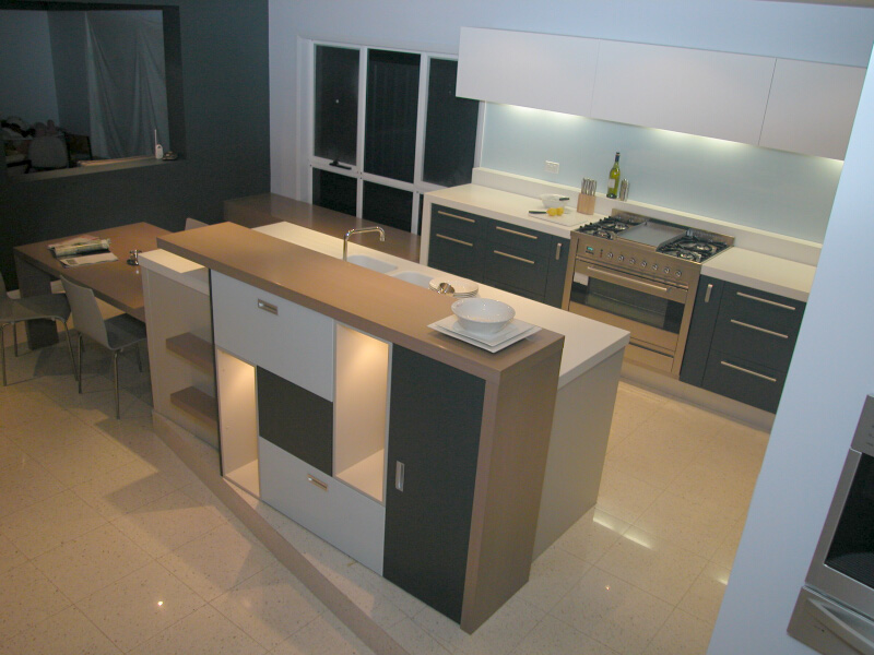 Minosa Minosa Australian Kitchen Designer Of The Year Hia