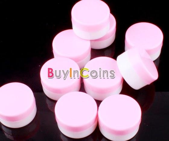 http://www.buyincoins.com/item/30982.html#.VRBq9Xx0zct