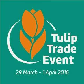 http://www.tuliptradeevent.nl