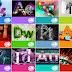 Adobe anuncia Versión 2014 Totalmente Nueva de Creative Cloud