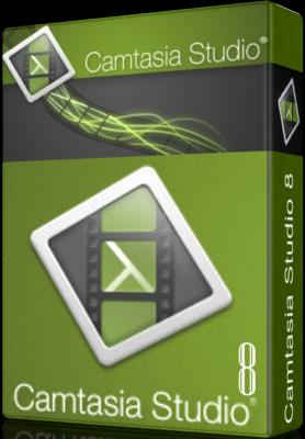 Techsmith camtasia studio v8.0.4 build 1060 keygen lol