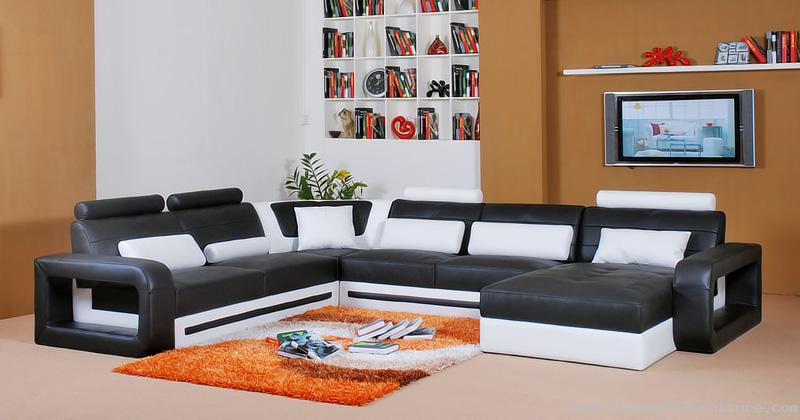Sofas For The Interior Design Of Your Living Room Vintage Romantic
