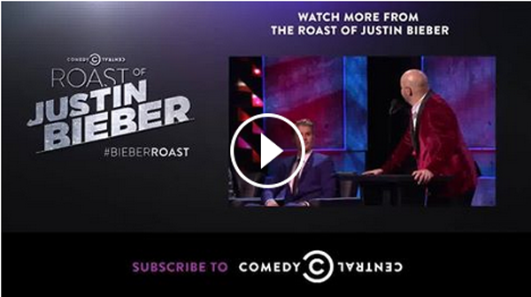 Comedy-Central-rostiza-Justin-Bieber
